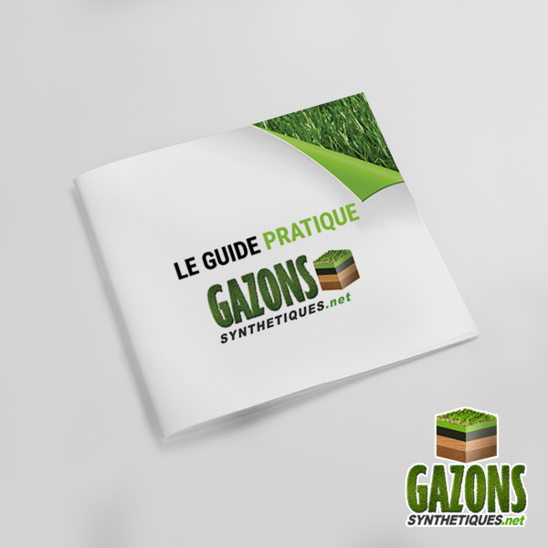 pack echantillons gazon synthetiques