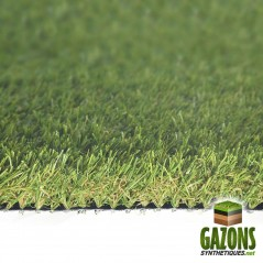 pelouse synthetique sur-mesure