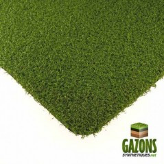 Gazon Synthétique Green de Golf 13 mm