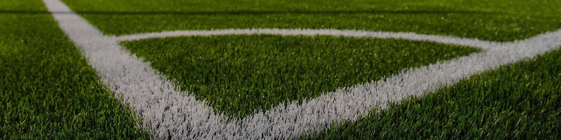 Achat et vente de gazon synthétique pour Football pas cher