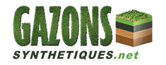 Gazons-Synthetiques.Net L'expert du Gazon Artificiel