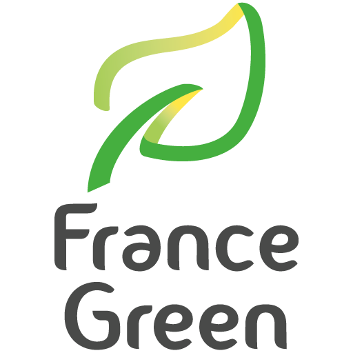 France Green
