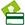PAIEMENTS 100% SÉCURISÉS : Carte Bancaire / Chèque / 3X Par Chèque sans frais / Virement / Paypal (option paiement 4X)